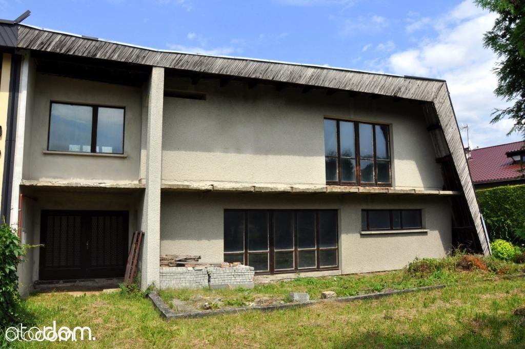 Dom na sprzedaż, Biery, bielski, śląskie - Foto 18