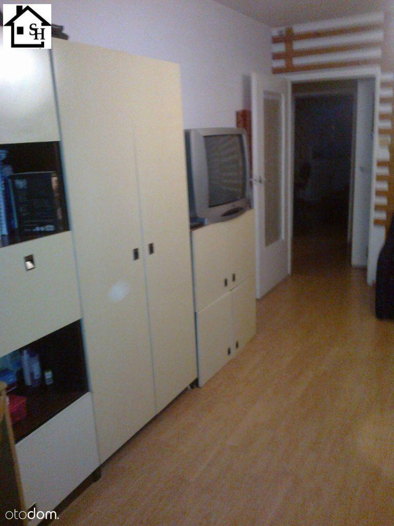Mieszkanie na sprzedaż, Katowice, Piotrowice - Ochojec - Foto 5