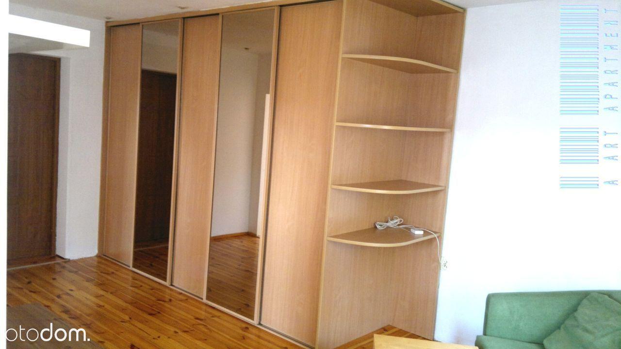 Mieszkanie na wynajem, Wrocław, Karłowice - Foto 18