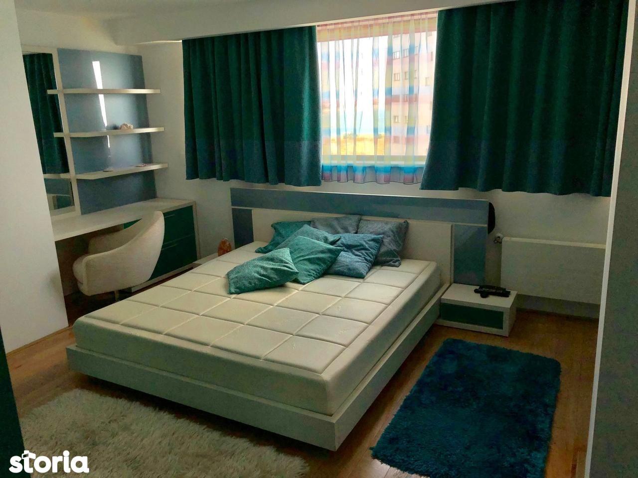Apartament de vanzare, Constanța (judet), Strada Vlaicu Aurel - Foto 20
