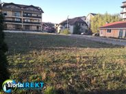 Apartament de vanzare, Bistrița-Năsăud (judet), Bistriţa - Foto 5