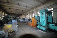 Lokal użytkowy na sprzedaż, Sosnowiec, Zagórze - Foto 10