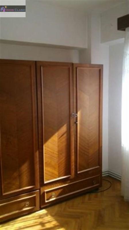 Apartament de vanzare, Targoviste, Dambovita - Foto 4