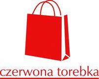 To ogłoszenie lokal użytkowy na sprzedaż jest promowane przez jedno z najbardziej profesjonalnych biur nieruchomości, działające w miejscowości Białogard, białogardzki, zachodniopomorskie: Czerwona Torebka