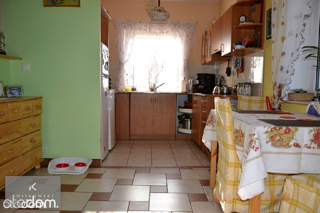 Dom na sprzedaż, Syców, oleśnicki, dolnośląskie - Foto 3