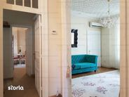 Apartament de inchiriat, București (judet), Strada Apolodor - Foto 4