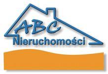 To ogłoszenie działka na sprzedaż jest promowane przez jedno z najbardziej profesjonalnych biur nieruchomości, działające w miejscowości Przezmark, elbląski, warmińsko-mazurskie: ABC NIERUCHOMOŚCI
