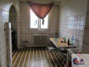 Apartament de vanzare, București (judet), Strada Valea Călugarească - Foto 4