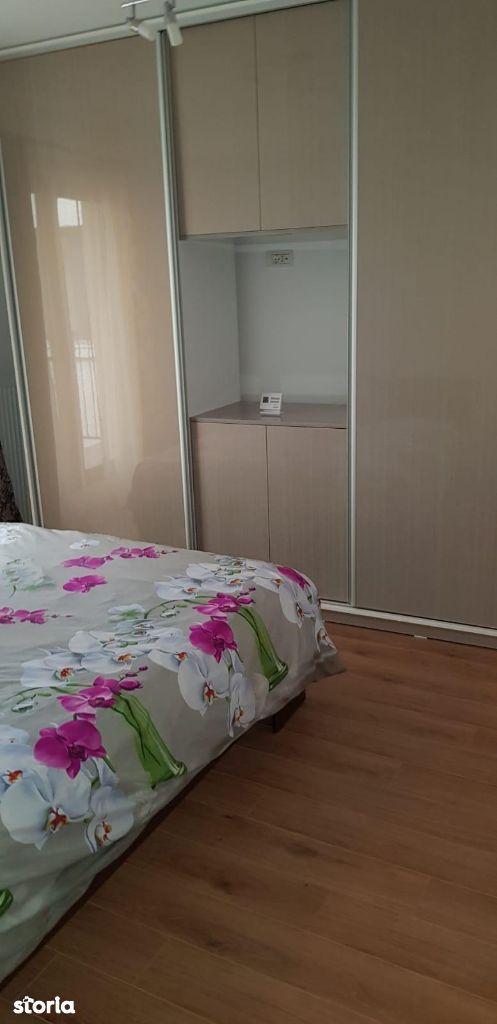 Apartament de inchiriat, București (judet), Bulevardul Pache Protopopescu - Foto 4