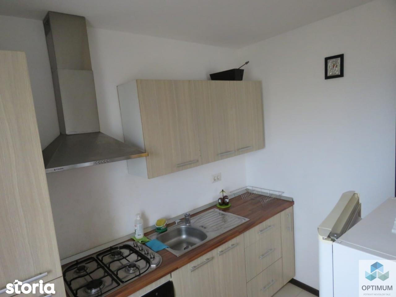 Apartament de inchiriat, București (judet), Cosmopolis - Foto 4