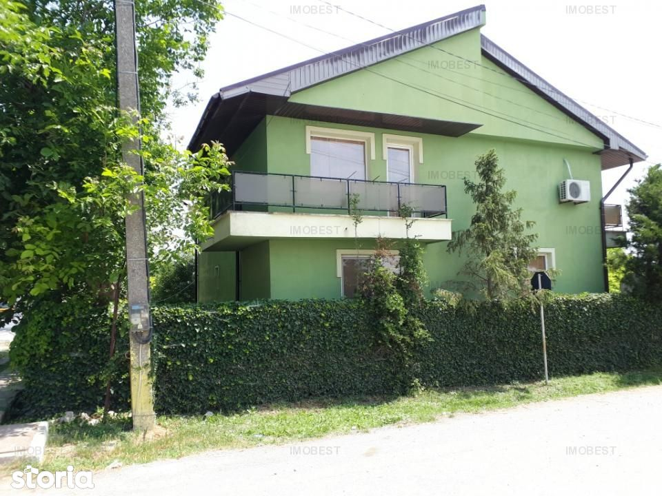 Casa de vanzare, Constanța (judet), Mihail Kogălniceanu - Foto 17