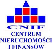 Deweloperzy: CENTRUM NIERUCHOMOŚCI I FINANSÓW - Częstochowa, śląskie