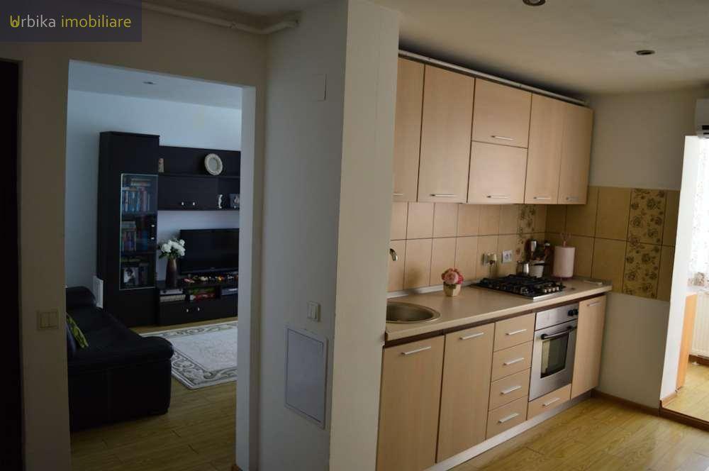 Apartament de vanzare, Iasi, Nicolina - Foto 3