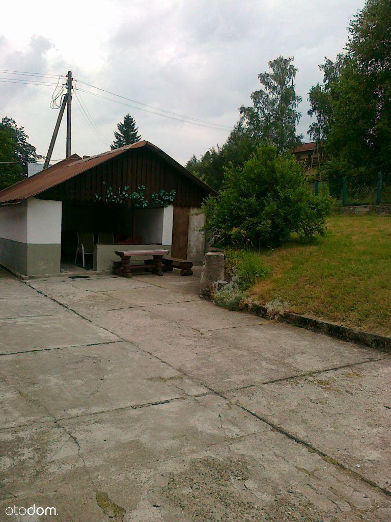 Dom na sprzedaż, Szklarska Poręba, jeleniogórski, dolnośląskie - Foto 8