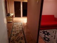 Apartament de vanzare, Maramureș (judet), Baia Mare - Foto 6