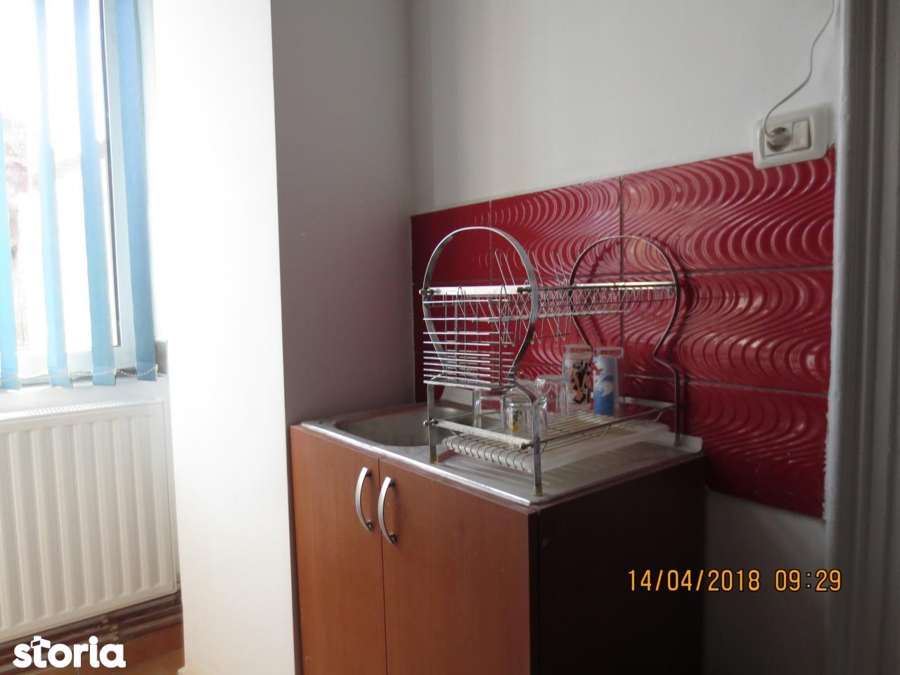 Apartament de inchiriat, Arad - Foto 20