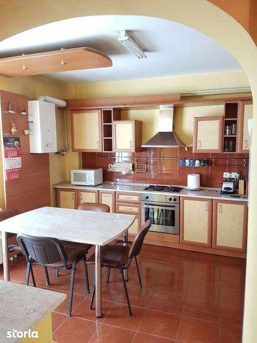 Apartament de inchiriat, Cluj-Napoca, Cluj, Zorilor - Foto 2