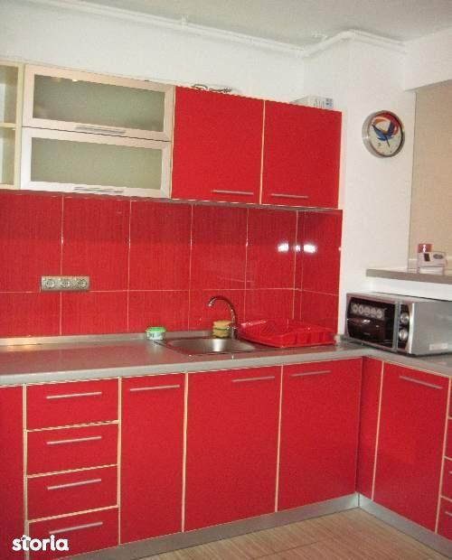 Apartament de vanzare, București (judet), Rahova - Foto 6