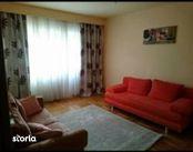 Apartament de vanzare, Cluj (judet), Strada Nirajului - Foto 1