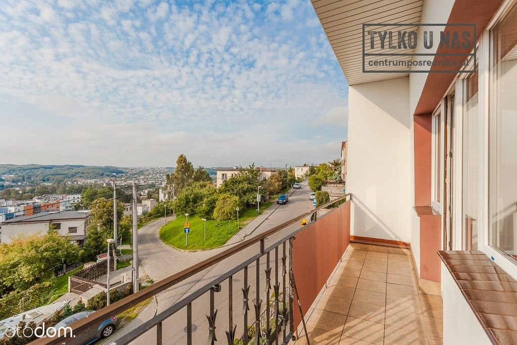 Dom na sprzedaż, Gdynia, Redłowo - Foto 1