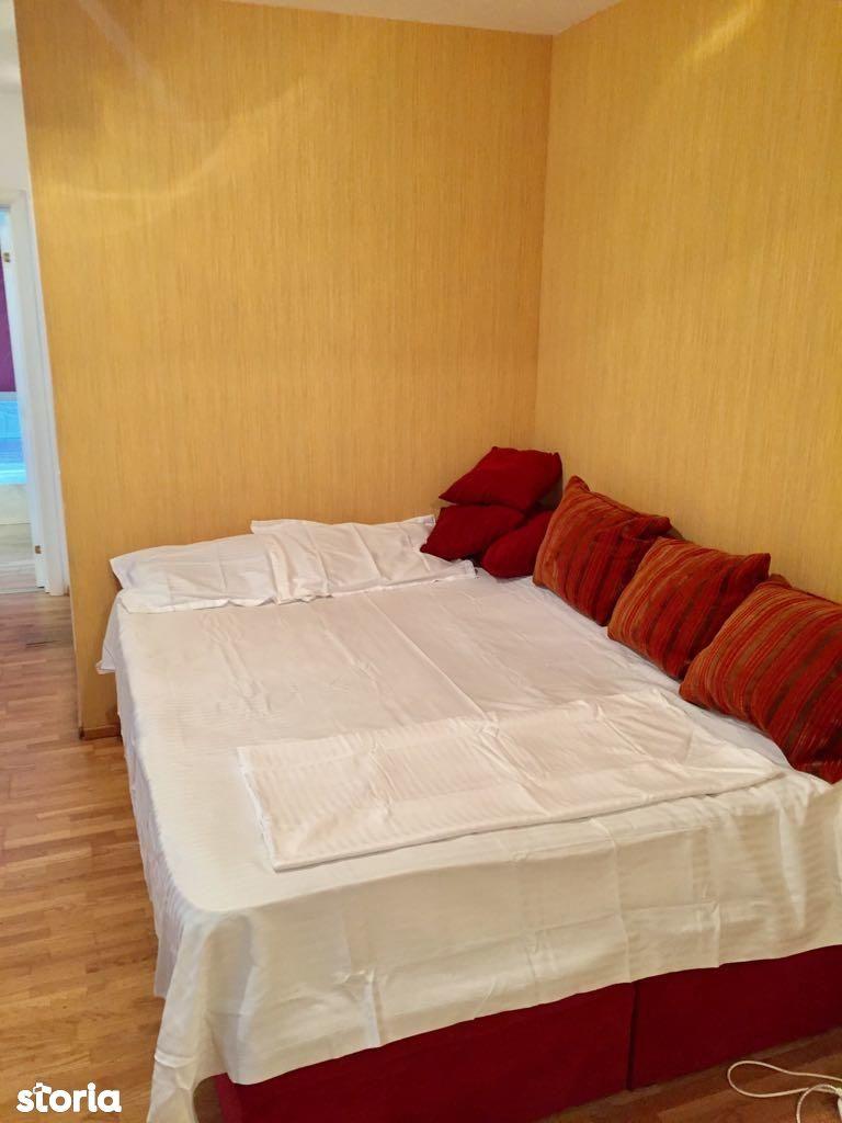 Apartament de inchiriat, Constanța (judet), Aleea Pietonală - Foto 3