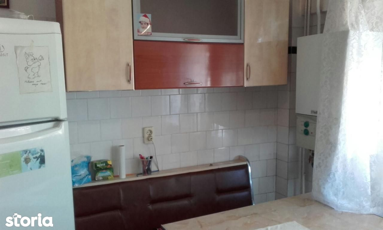 Apartament de vanzare, Piatra Neamt, Neamt, 1 Mai - Foto 5
