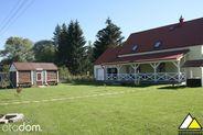 Dom na sprzedaż, Wolimierz, lubański, dolnośląskie - Foto 4