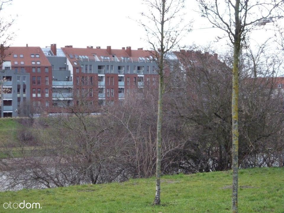 Mieszkanie na wynajem, Poznań, Stare Miasto - Foto 12