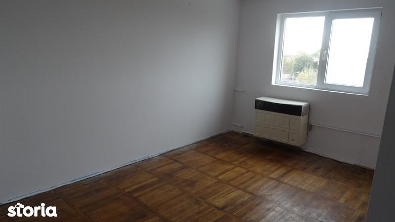 Apartament de vanzare, Timiș (judet), Ciarda Roșie - Foto 15