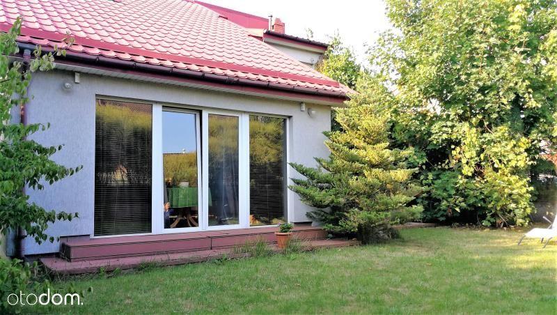 Dom na sprzedaż, Dębogórze, pucki, pomorskie - Foto 7