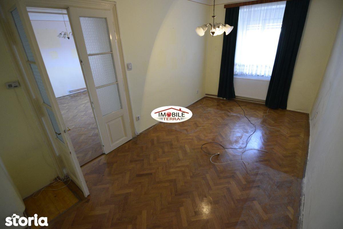 Apartament de vanzare, Sibiu (judet), Strada Frigoriferului - Foto 5