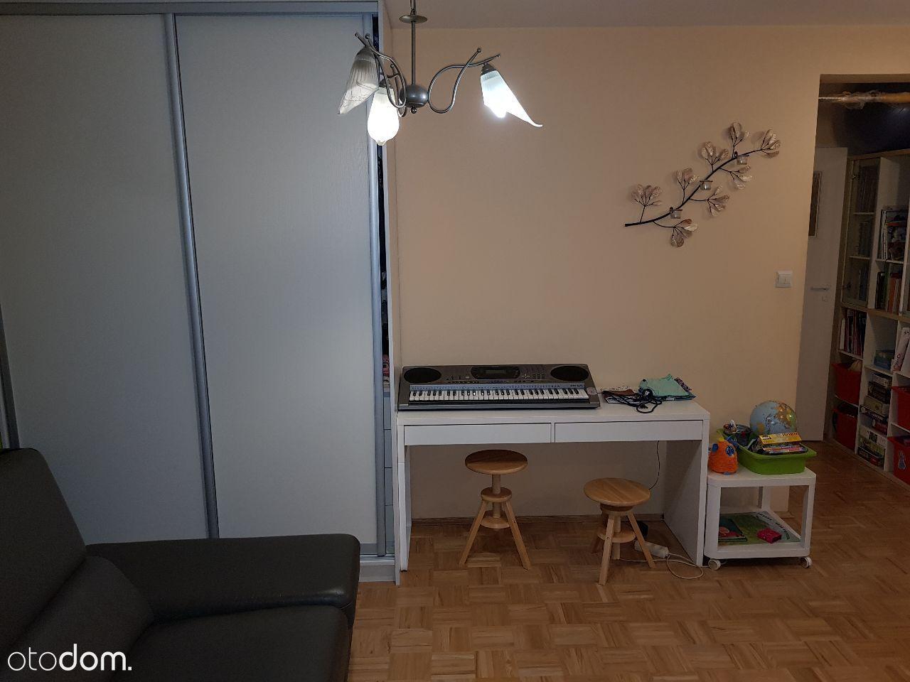 Mieszkanie na sprzedaż, Wrocław, Maślice - Foto 12