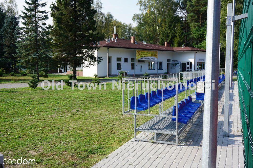 Lokal użytkowy na sprzedaż, Kamionka, ropczycko-sędziszowski, podkarpackie - Foto 5