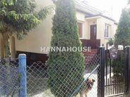 Dom na sprzedaż, Jasień, lipnowski, kujawsko-pomorskie - Foto 2