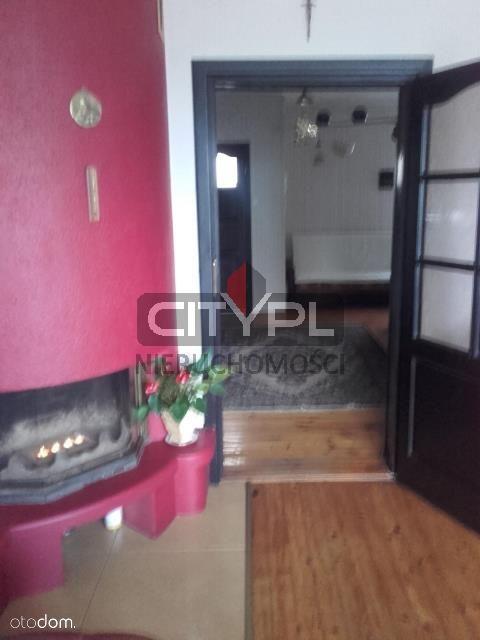 Dom na sprzedaż, Tarczyn, piaseczyński, mazowieckie - Foto 1