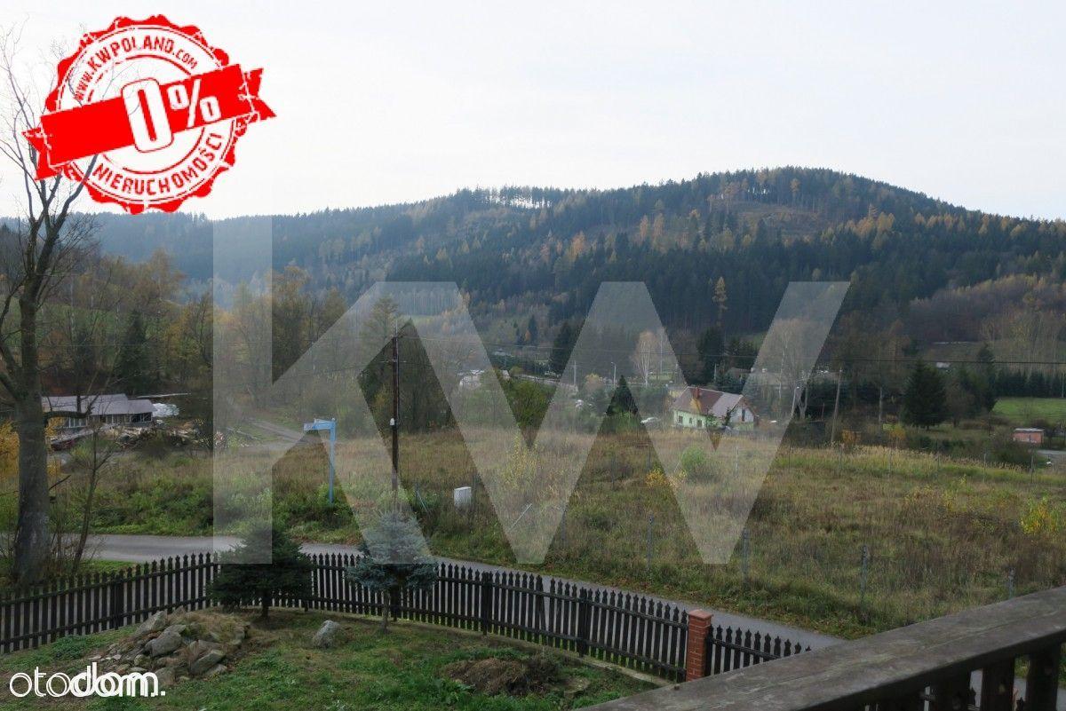Dom na sprzedaż, Sokolec, kłodzki, dolnośląskie - Foto 1