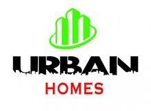 Dezvoltatori: Urban Homes - Piata Romana, Sectorul 1, București (zona)