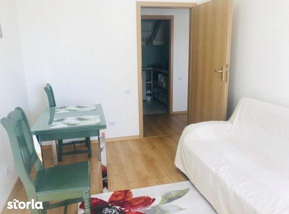 Apartament de inchiriat, Cluj (judet), Strada Baladei - Foto 4
