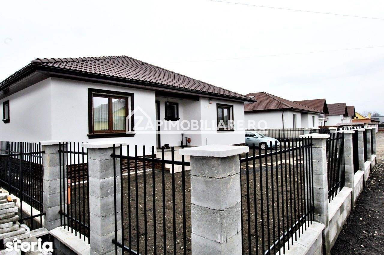 Casa de vanzare, Mureș (judet), Nazna - Foto 8