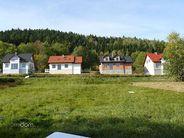 Dom na sprzedaż, Słotwina, żywiecki, śląskie - Foto 6
