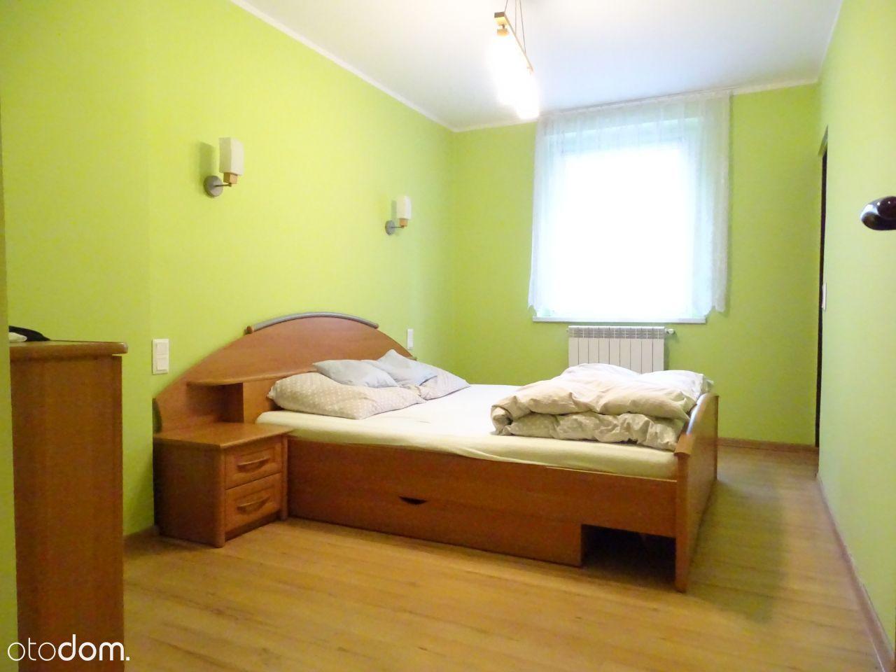 Mieszkanie na sprzedaż, Chorzów, Batory - Foto 9