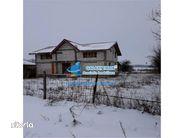 Casa de vanzare, Dâmbovița (judet), Strada Dispensarului - Foto 3