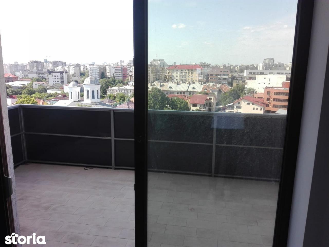 Apartament de vanzare, Bucuresti, Sectorul 3, Mihai Bravu - Foto 12