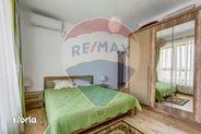 Apartament de vanzare, București (judet), Strada Eșarfei - Foto 8