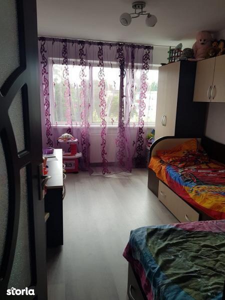 Apartament de vanzare, Brăila (judet), Viziru 1 - Foto 9