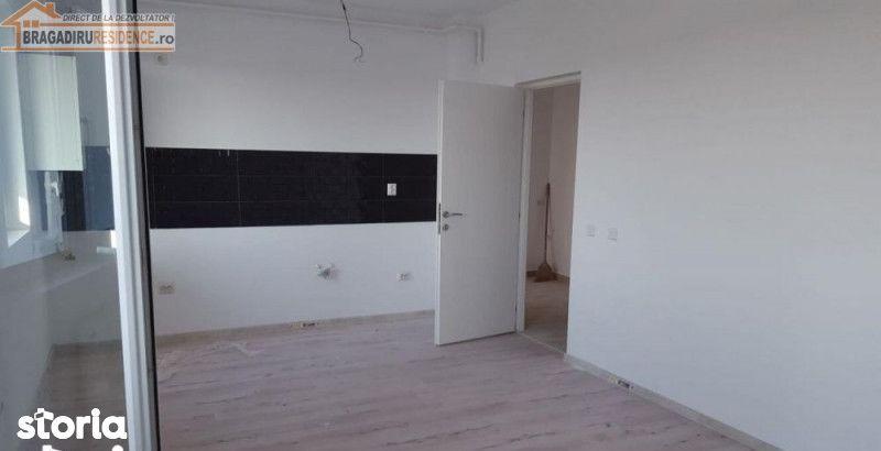 Apartament de vanzare, București (judet), Șoseaua Alexandriei - Foto 2