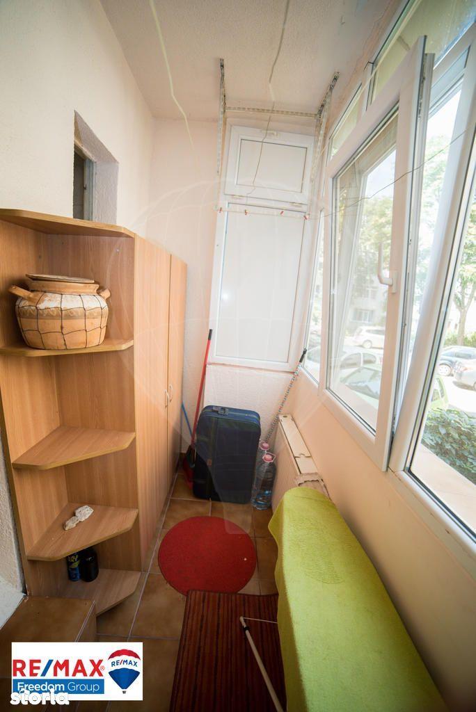 Apartament de vanzare, București (judet), Aleea Șuraia - Foto 20