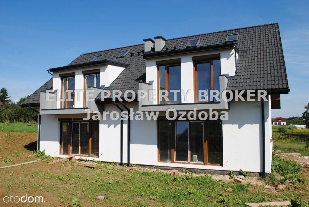 Dom na sprzedaż, Bibice, krakowski, małopolskie - Foto 5