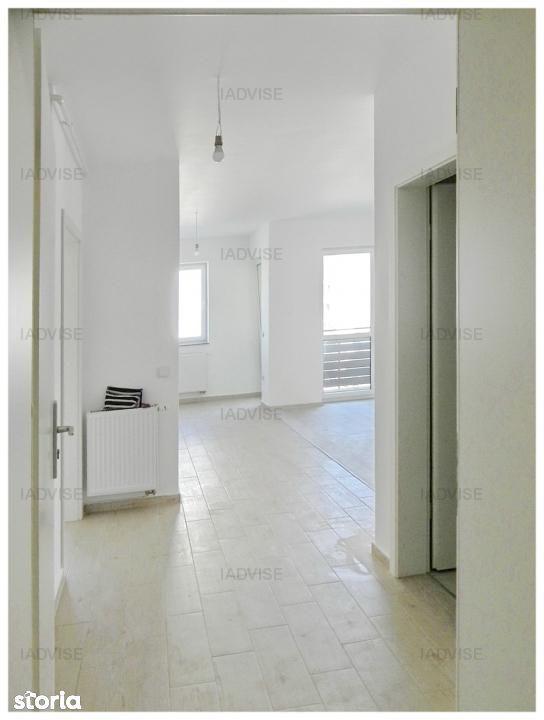 Apartament de vanzare, Brașov (judet), Strada Pelicanului - Foto 5
