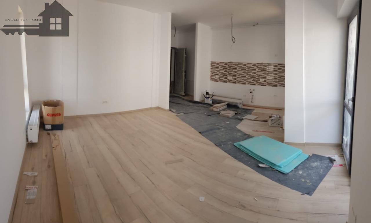 Apartament de vanzare, Timisoara, Timis, Girocului - Foto 2
